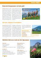 Alpsommer & Viehscheid 2015 - Page 7