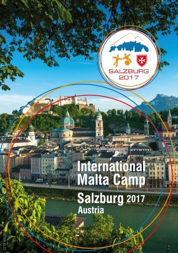 Malta_Campbuch_2017_extern
