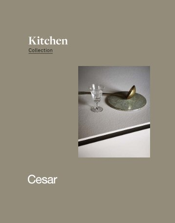 Cesar_Catalogo2015_100dpi