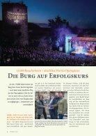 GarserGN_0716_web - Seite 4