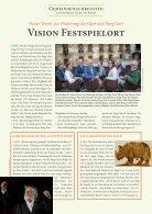 GarserGN_0716_web - Seite 6