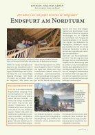 GarserGN_0716_web - Seite 7