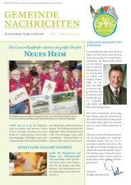 GarserGN_nr1_februar_2015_web