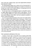 FIRST RESULTS FROM GA.SP. EXPERIMENTS S. Lunardi for the ... - Page 3