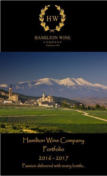 Hamilton wine co Portfolio  AL REVISED Black-1