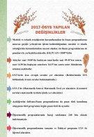 10090856_2017ygslysrehberi - Page 6