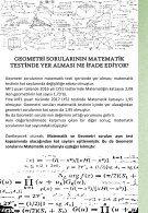 10090856_2017ygslysrehberi - Page 7