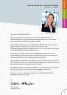 IFAT 2018 // 10 Schritte zum sicheren Messeerfolg  - Seite 3