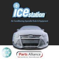 IcestationBrochure