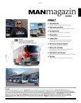 MANmagazin Ausgabe Lkw 1/2017 Schweiz - Page 3