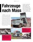MANmagazin Ausgabe Lkw 1/2017 Schweiz - Page 6