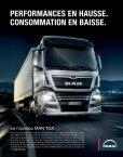 MANmagazine Truck 1/2017 Suisse - Page 2