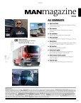 MANmagazine Truck 1/2017 Suisse - Page 3