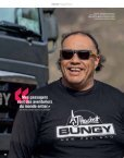 MANmagazine Truck 1/2017 Suisse - Page 4