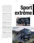 MANmagazine Truck 1/2017 Suisse - Page 5