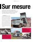 MANmagazine Truck 1/2017 Suisse - Page 6