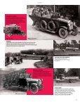 MANmagazine Truck 1/2017 Suisse - Page 7