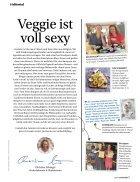 Leseprobe 5_2017 - Seite 3