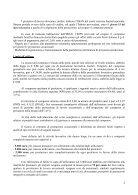 nota contratto lavoro occasionale - Page 2