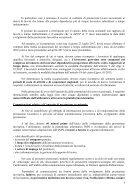 nota contratto lavoro occasionale - Page 3