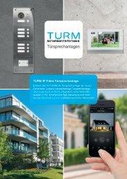 TURM_IP_Netzwerk _IPTA07