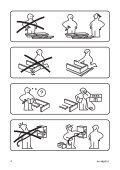 KitchenAid 50156193 - 50156193 EUR (858777316470) Installazione - Page 6