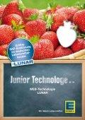 LUNAR GmbH - Edeka - Page 7