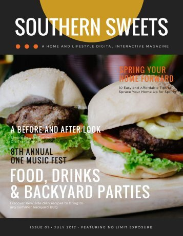 Southern Sweets - 2017 Issue 1 (3).compressed