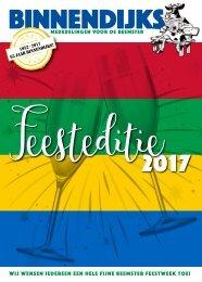 Binnendijks 2017 27-28