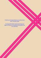 Vocal Training E - Book  - Page 3