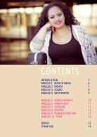 Vocal Training E - Book  - Page 4