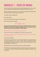 Vocal Training E - Book  - Page 6