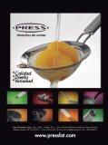Revista P.T.J. Cuerpo Especial - Page 4