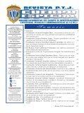 Revista P.T.J. Cuerpo Especial - Page 5