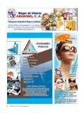 Revista P.T.J. Cuerpo Especial - Page 6