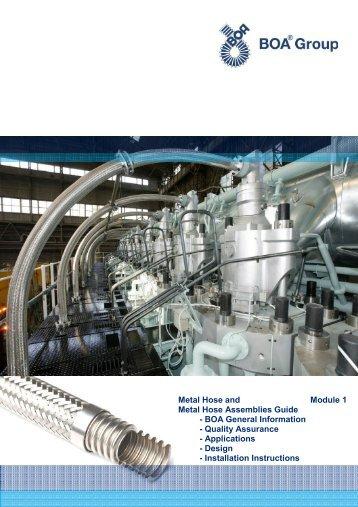 BOA Group_e_16-06_Mod1_Metal_Hose_Guide_complete_red