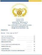 Boletín 13 de Julio 2017 - Page 2