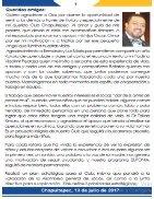 Boletín 13 de Julio 2017 - Page 3