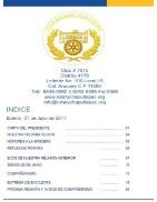 Boletín 07 de Julio 2017 - Page 2