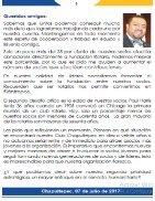 Boletín 07 de Julio 2017 - Page 3