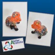 CERAMIC TRINKET by Atelier Anatolia