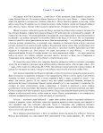 Желание веков - Эллен Г. Уайт  - Page 7