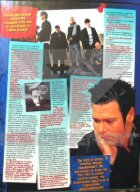 2008.02.хх - Rovesnik_rus_EM - Page 3