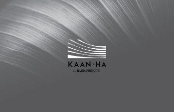 Kaan Ha by Bahía Principe