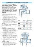 KitchenAid 1 DI-234 - 1 DI-234 FR (853970518030) Istruzioni per l'Uso - Page 5