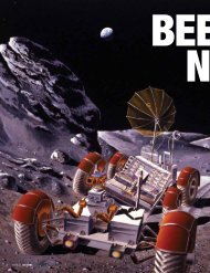 to download PDF of this article - 2011 International Lunar Research ...