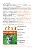 Samtpfote Sommer 2017 - Page 3