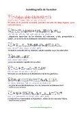 Autobiografia de Sa-nehet (traducción) - Page 2