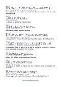 Autobiografia de Sa-nehet (traducción) - Page 6