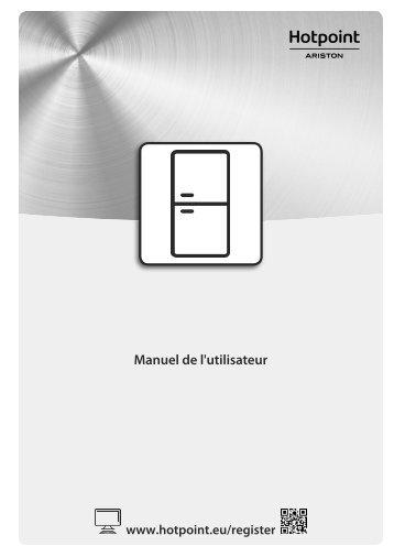 KitchenAid T 16 A2 D/HA - T 16 A2 D/HA FR (F093243) Use and care guide